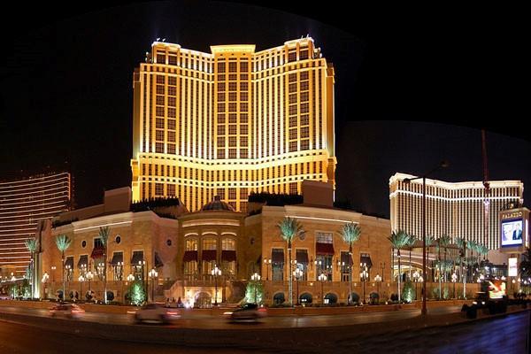 Франция – Казино по всему миру - CasinoToplists ru