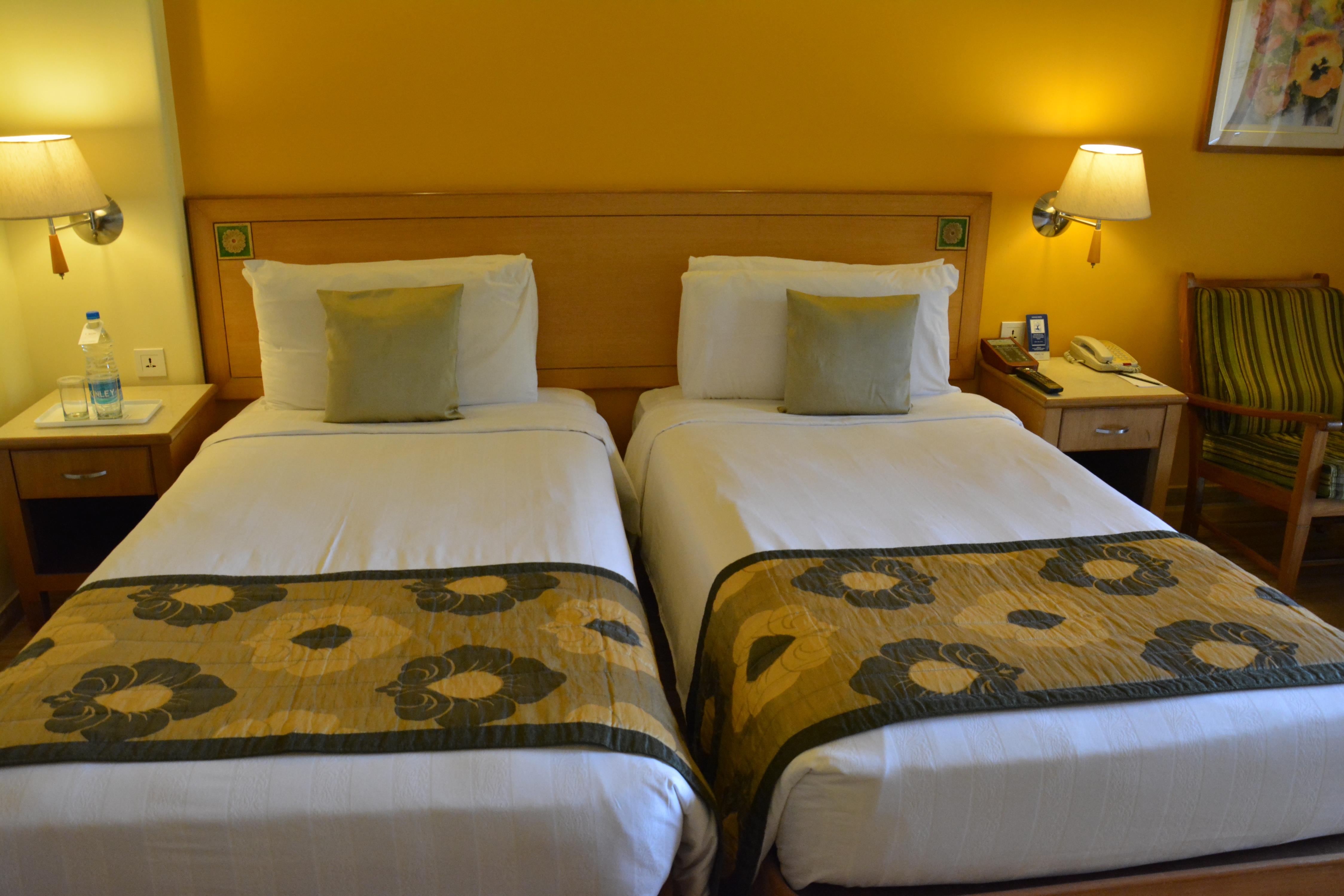 Fortuna goa 4 фото отеля