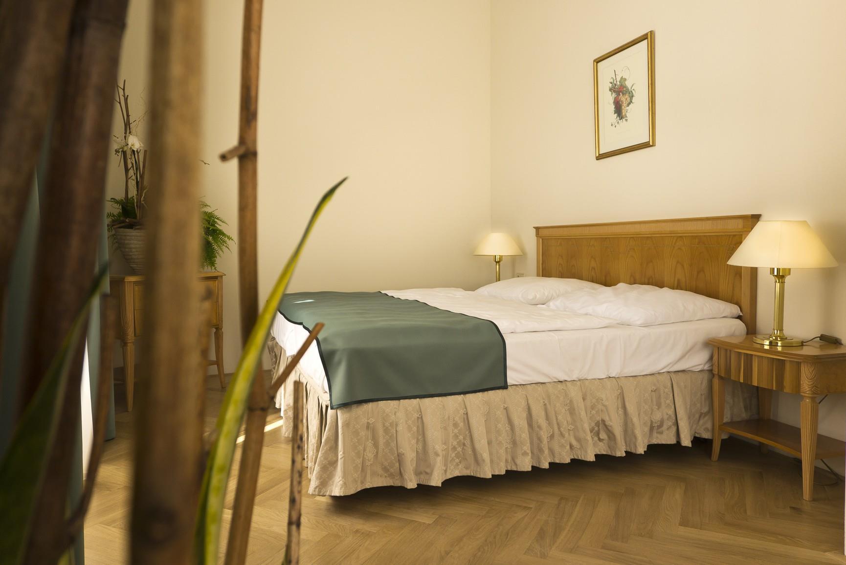 Отель амбассадор карловы вары официальный сайт