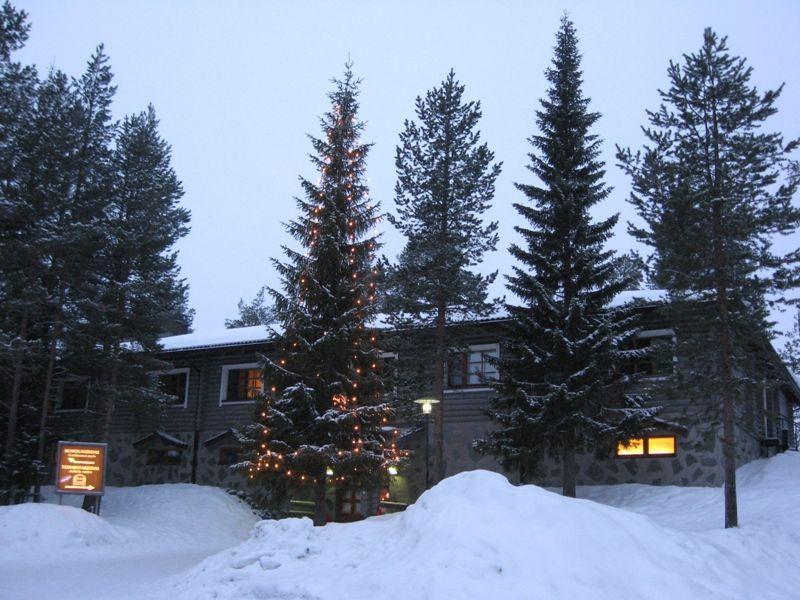 Отель Levi Hotel Spa (ex. Levitunturi) Финляндия, цены ...: https://www.tpg.ua/ru/country/tab-hotel/hotel-93fa60a44ccd569311e3134b78611b90/