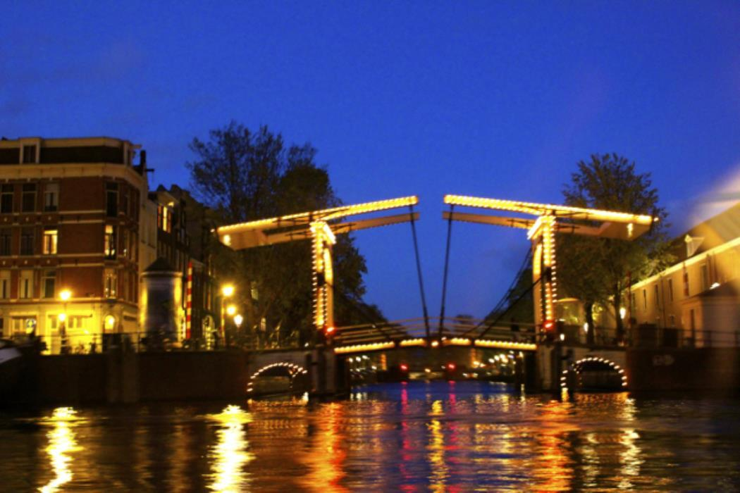 AmsterdamCanals2
