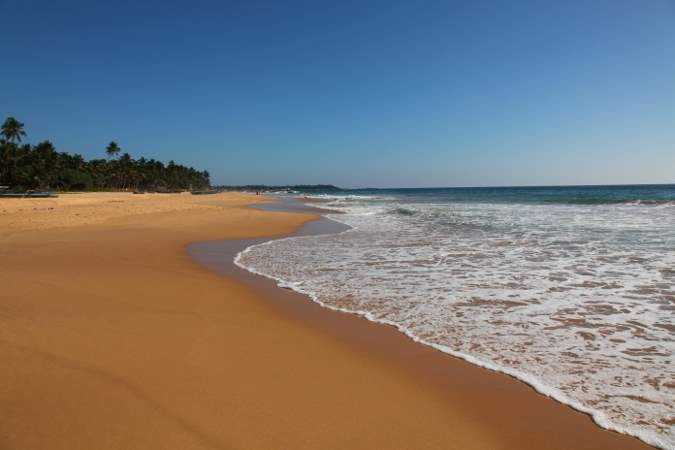 title=пляжи