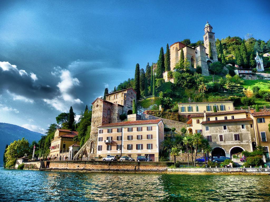 Туры в италию из астаны цены