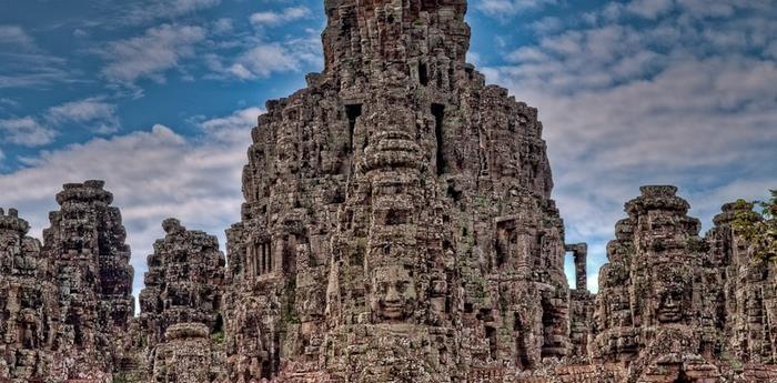 title=храм