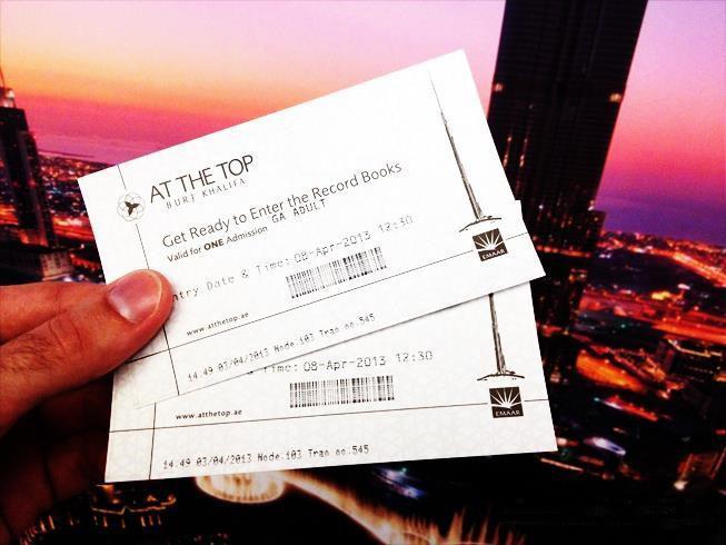 Дешевые билеты в таиланд из москвы