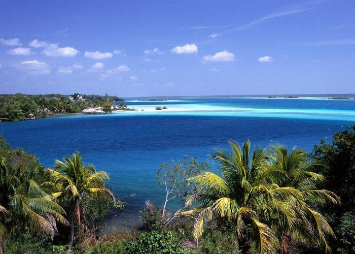 Остров в остров Фтиотида цены