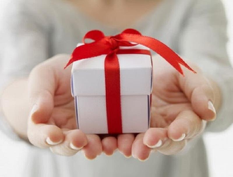 Страховка с подарком 34