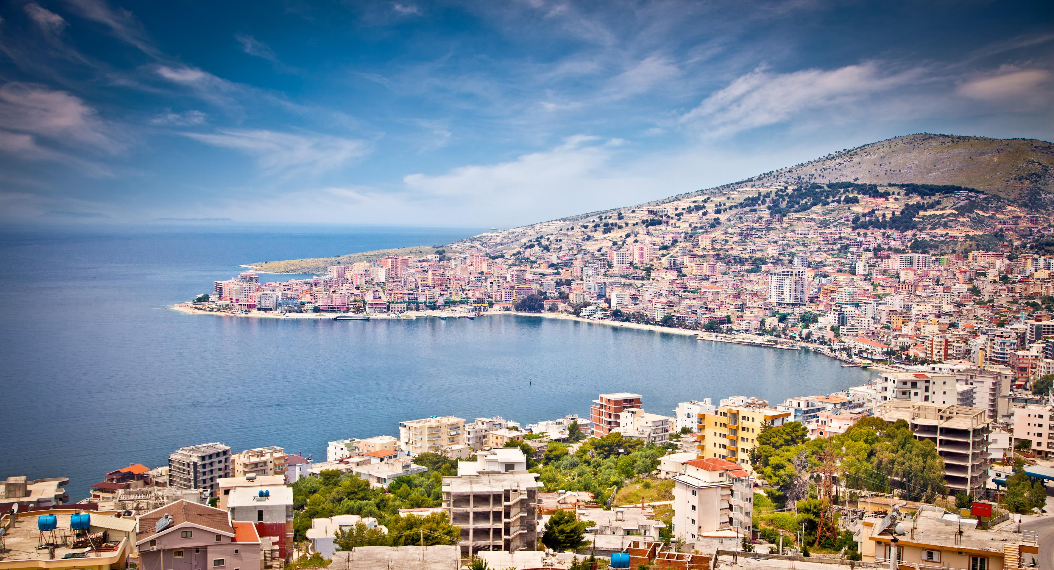 Картинки по запросу албания фото