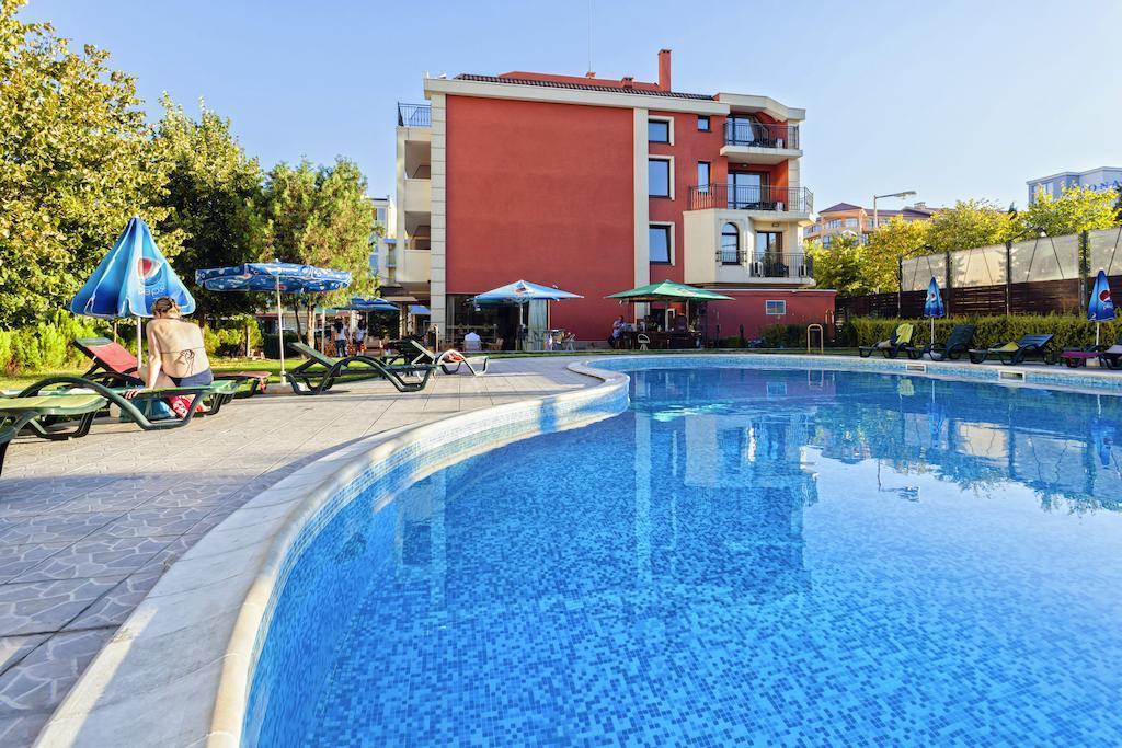 недвижимость в испании на берегу моря цены недорого
