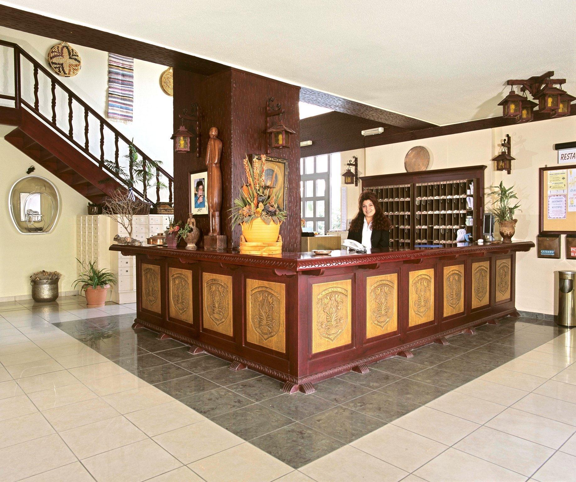фотография получается отель лефконико бич фото первом