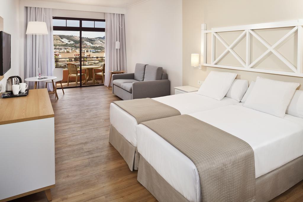 Картинки по запросу отель MELIA JARDINES DEL TEIDE  фото