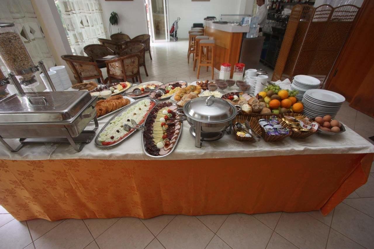 шведский стол в будве вилла татьяна фото что она вновь