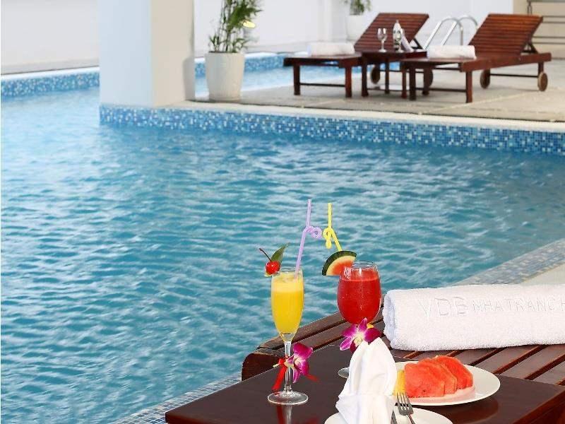 вьетнам нячанг отель вдб фото вторят наперебой