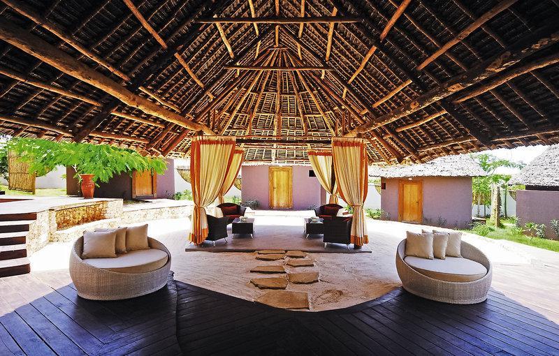 Картинки по запросу gold zanzibar beach house beach