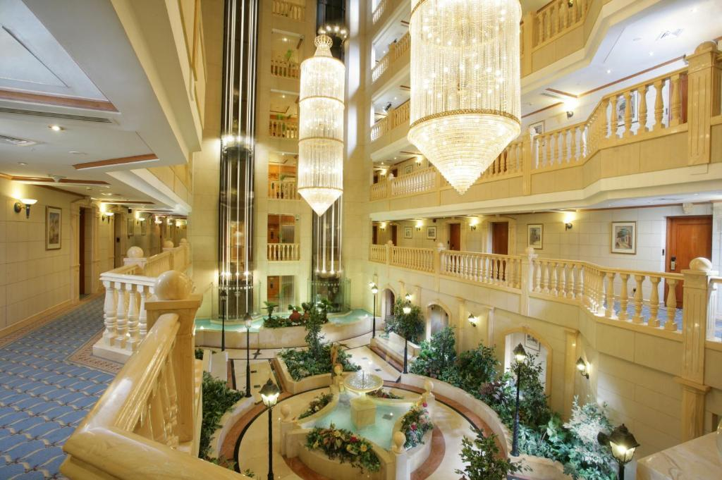 картинки звезд отелей композиции