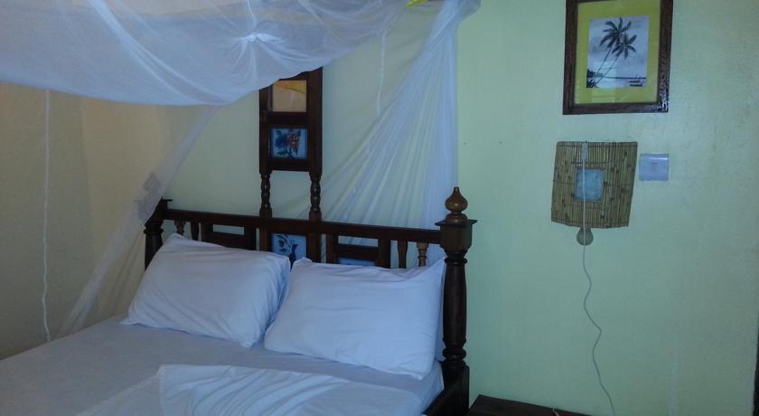 Картинки по запросу Tanzanite Beach Resort 3* номера