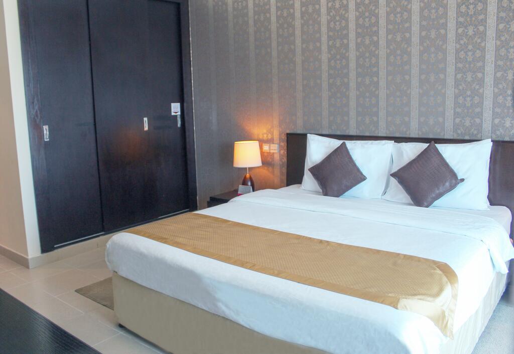 Dunes hotel apartments дубай недвижимость путина в россии и за рубежом правдивые данные фото
