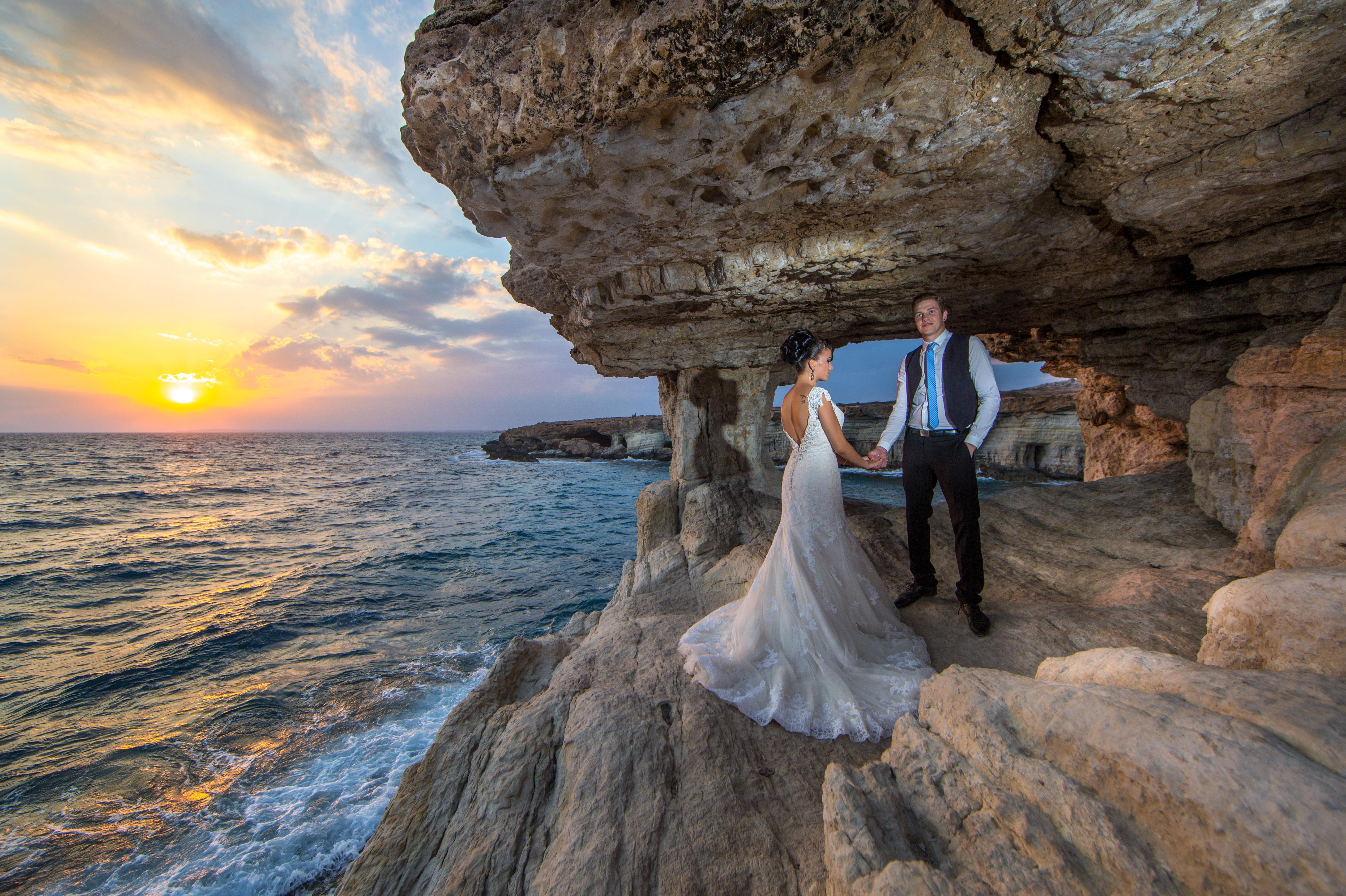 проблема коленным свадебный тур на кипр цены 2016 Краны мгновенного нагрева