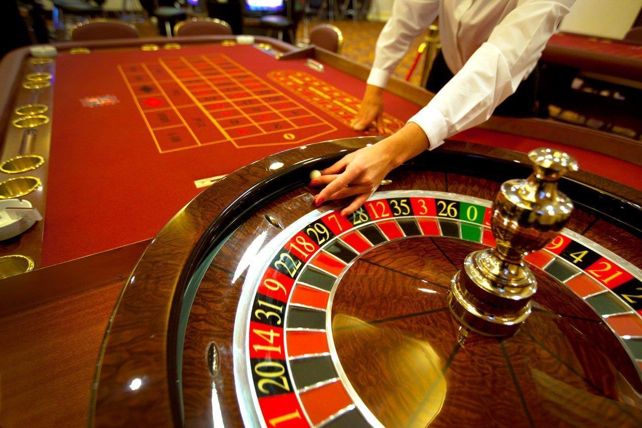 казино валютные vip игроки