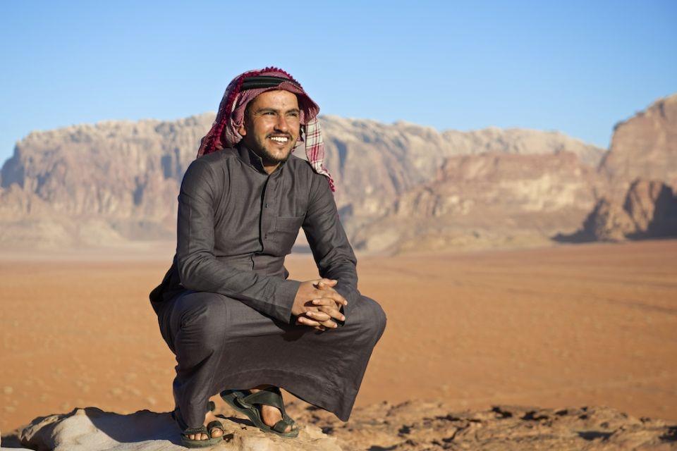 иорданцы мужчины фото копилке профессиональной актрисы