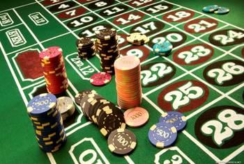 Веков азартная игра