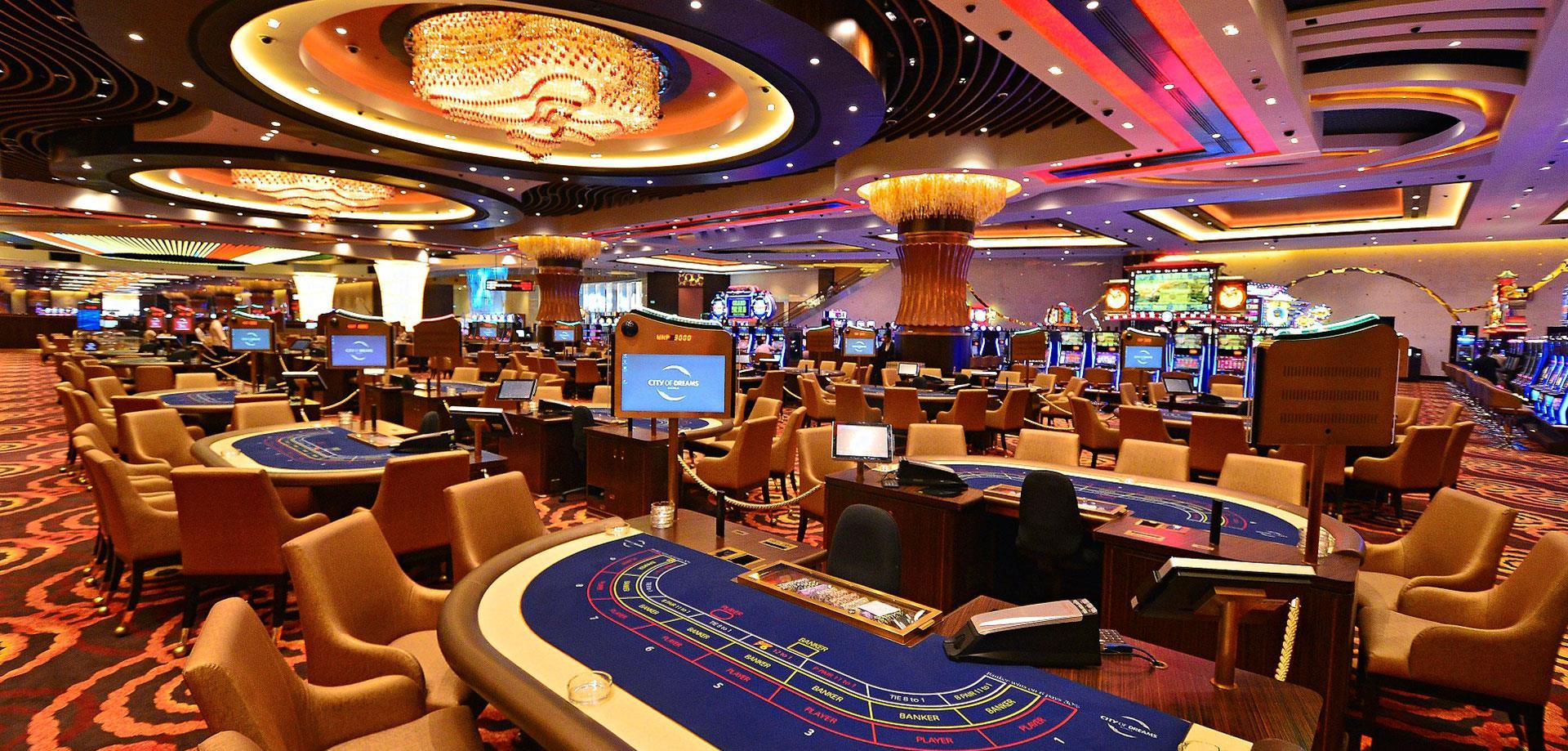 гранд казино одесса