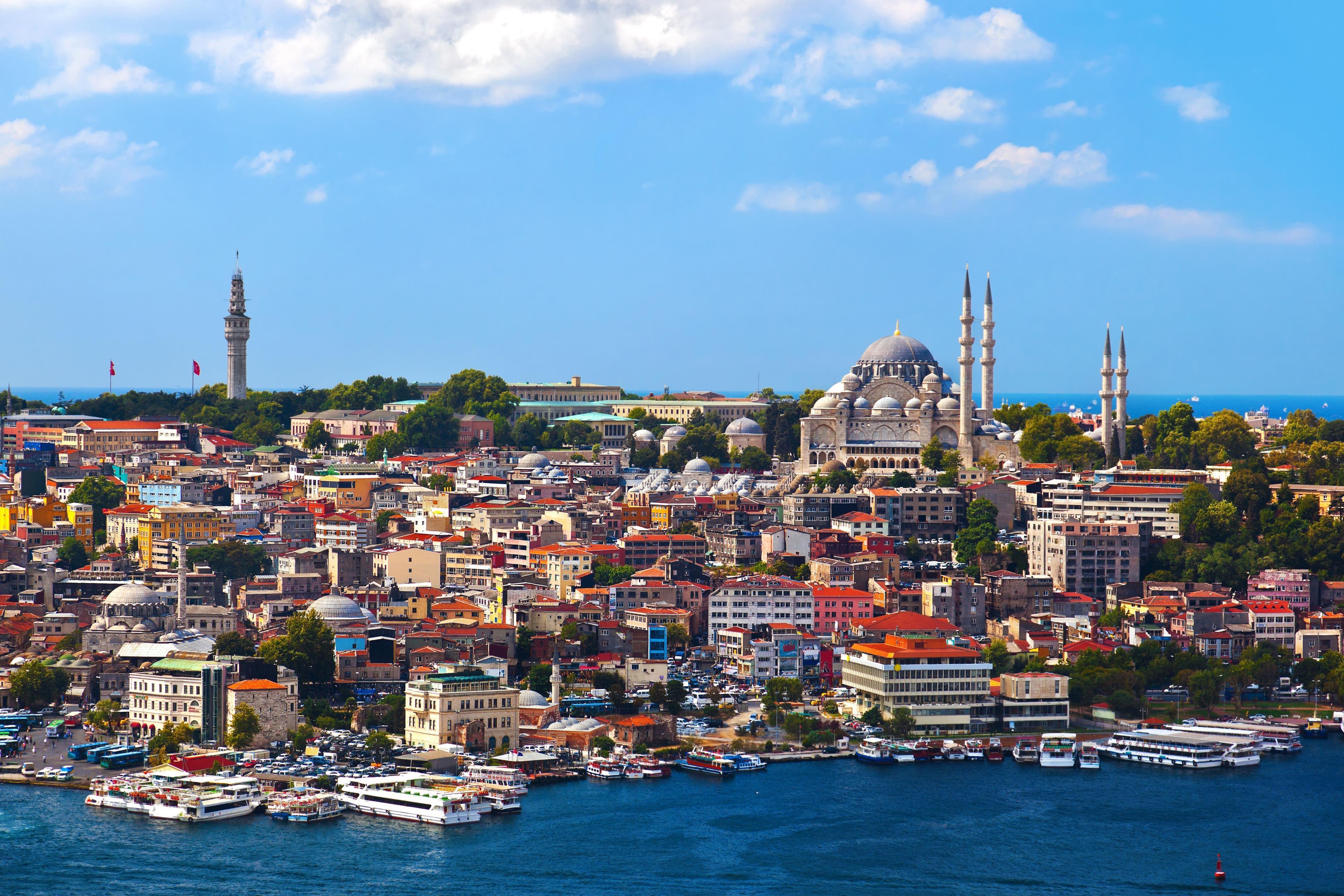 Istanbul_Turkey_main