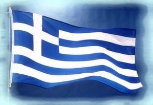 OXI day greece