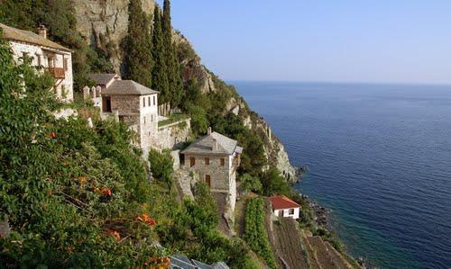 Greece_Athos_2