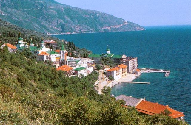 Greece_Athos_3