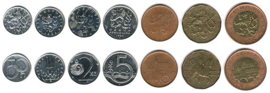 Czech_republic_money_2