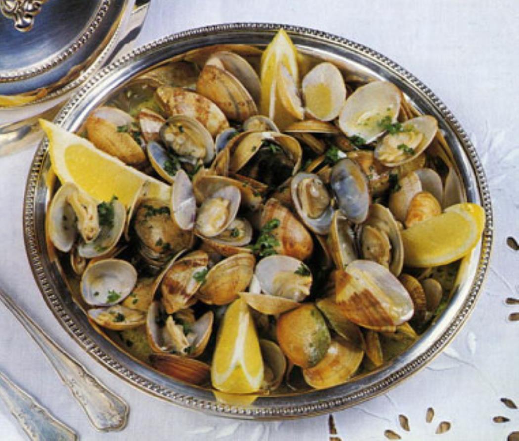 Portugal_cuisine_10