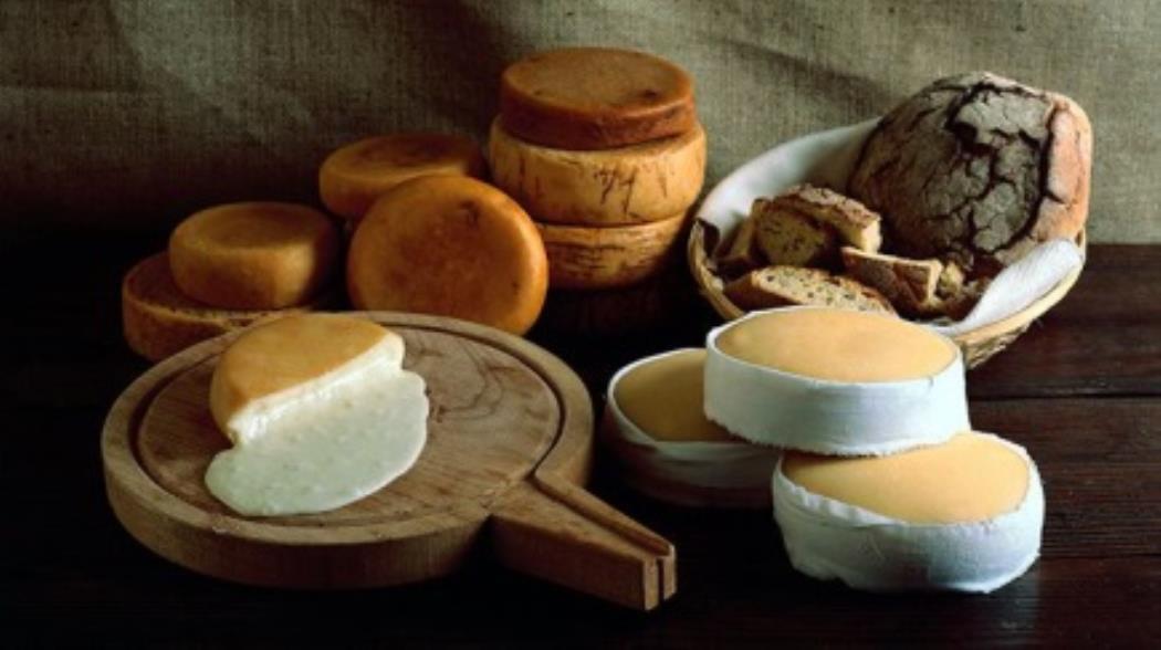 Portugal_cuisine_16