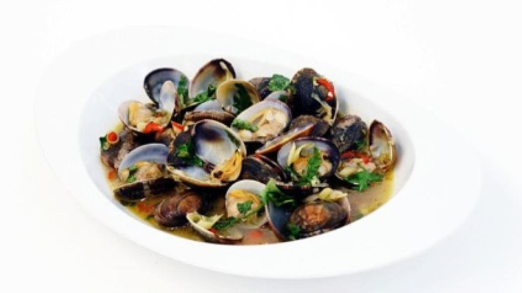 Portugal_cuisine_17