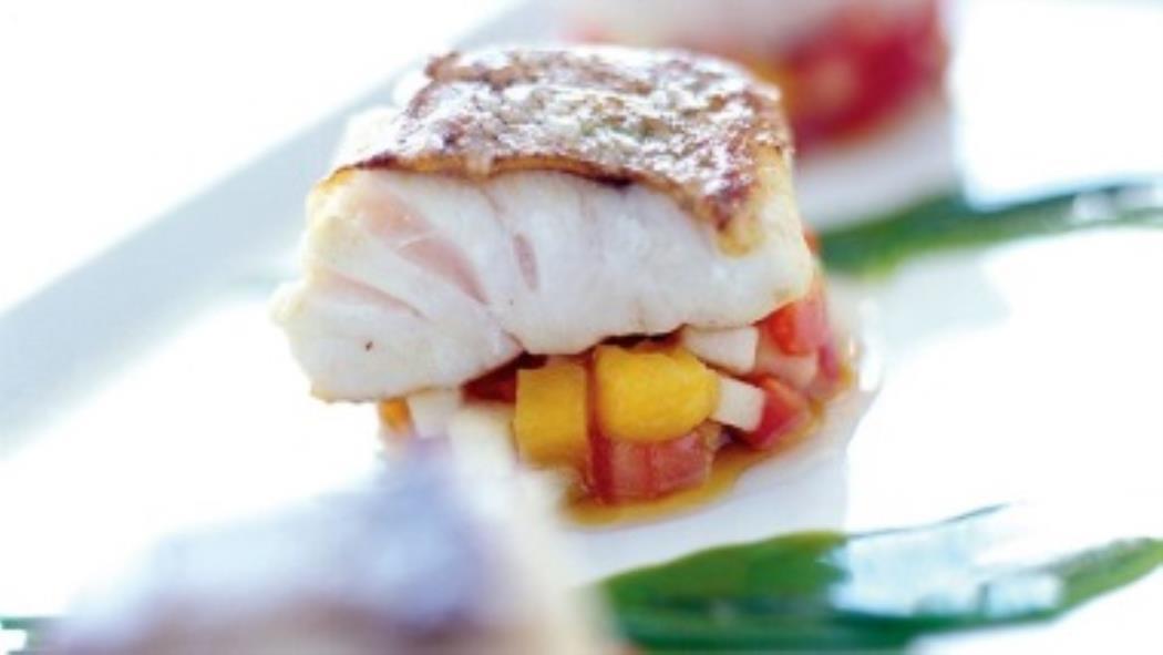 Portugal_cuisine_18