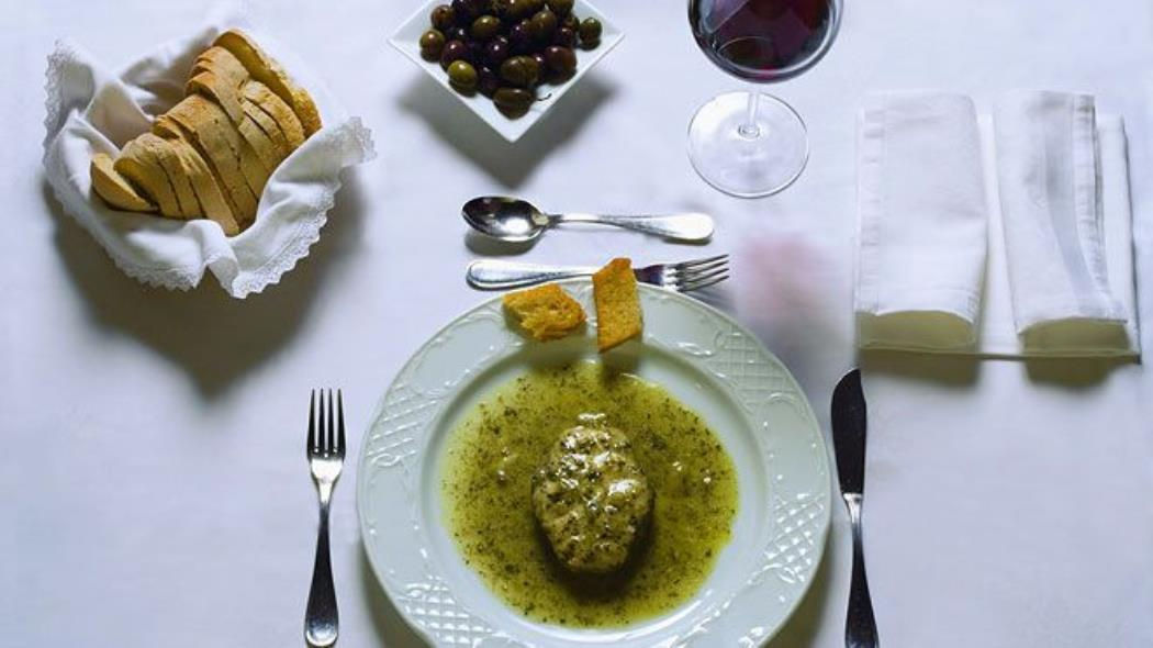 Portugal_cuisine_3