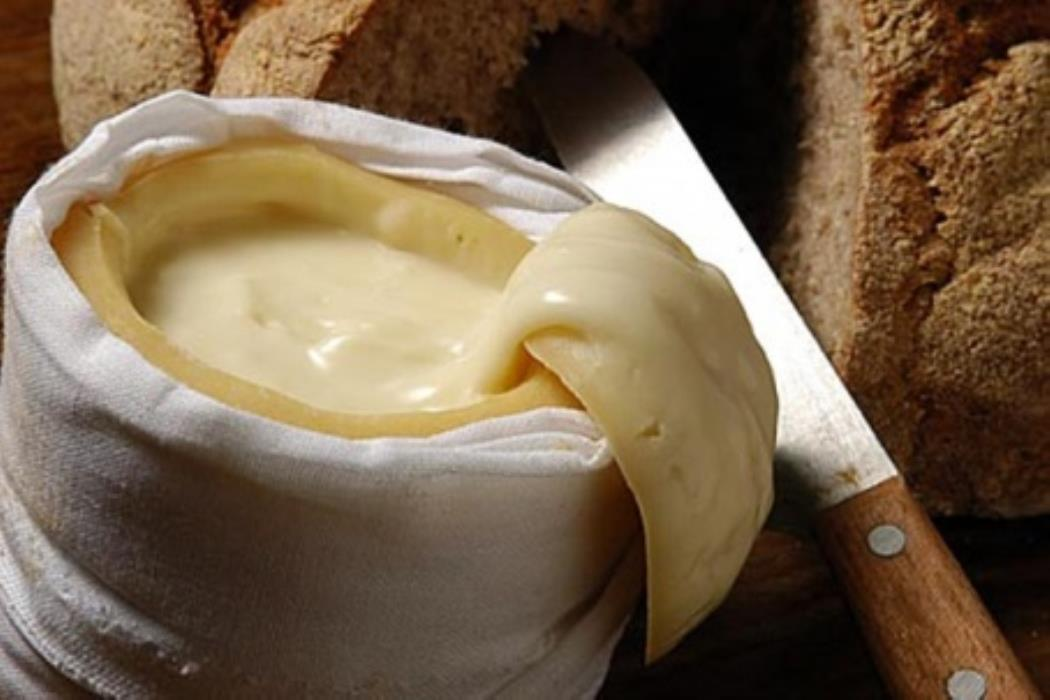 Portugal_cuisine_4