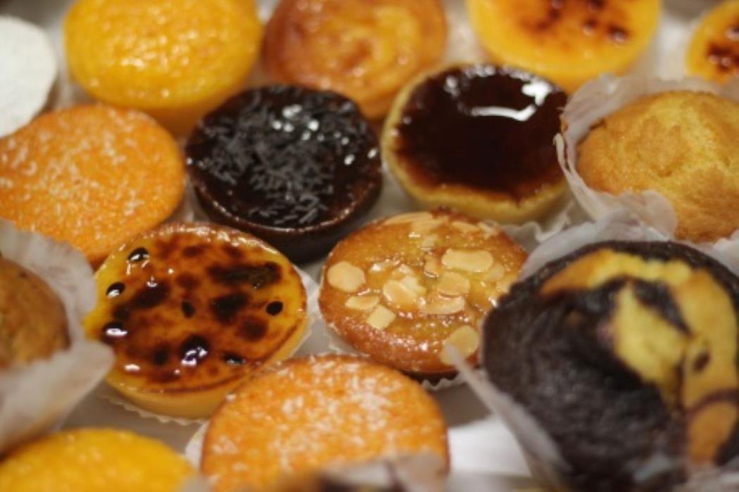 Portugal_cuisine_5