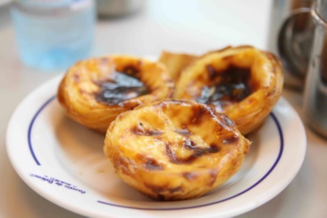 Portugal_cuisine_6