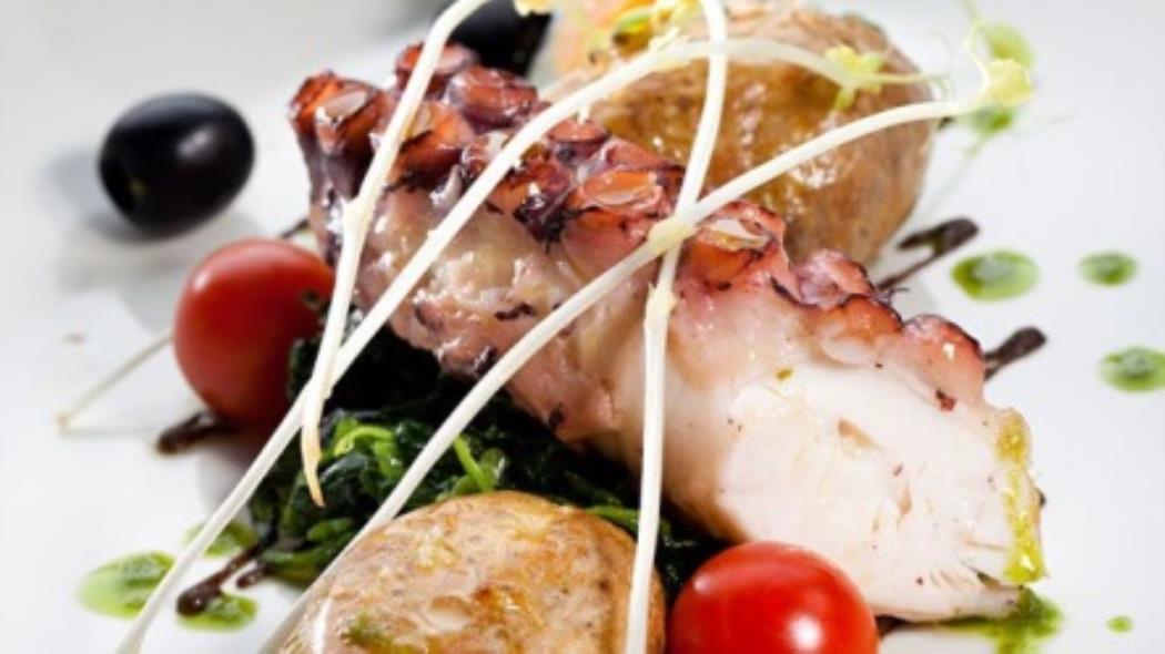 Portugal_cuisine_7