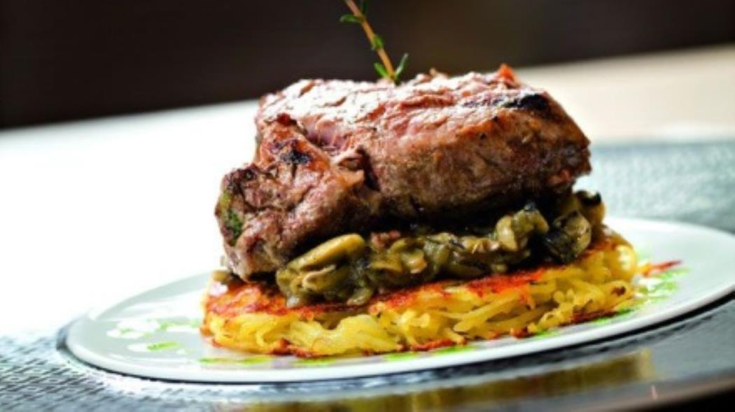 Portugal_cuisine_8