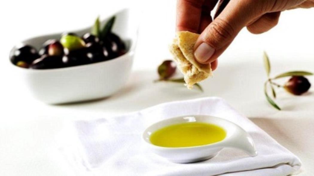 Portugal_cuisine_9