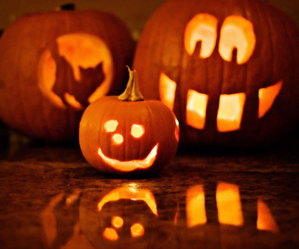 USA_halloween