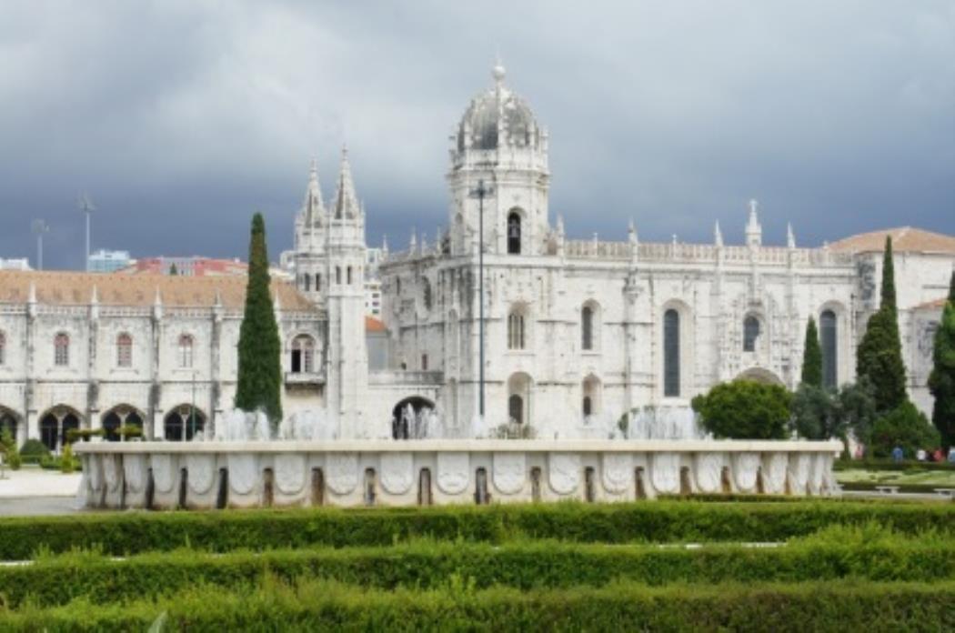Portugal_landmarks_1