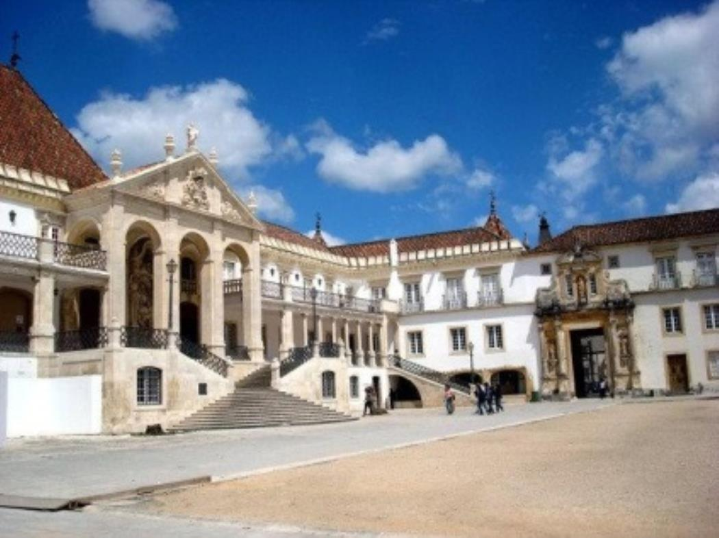 Portugal_landmarks_2