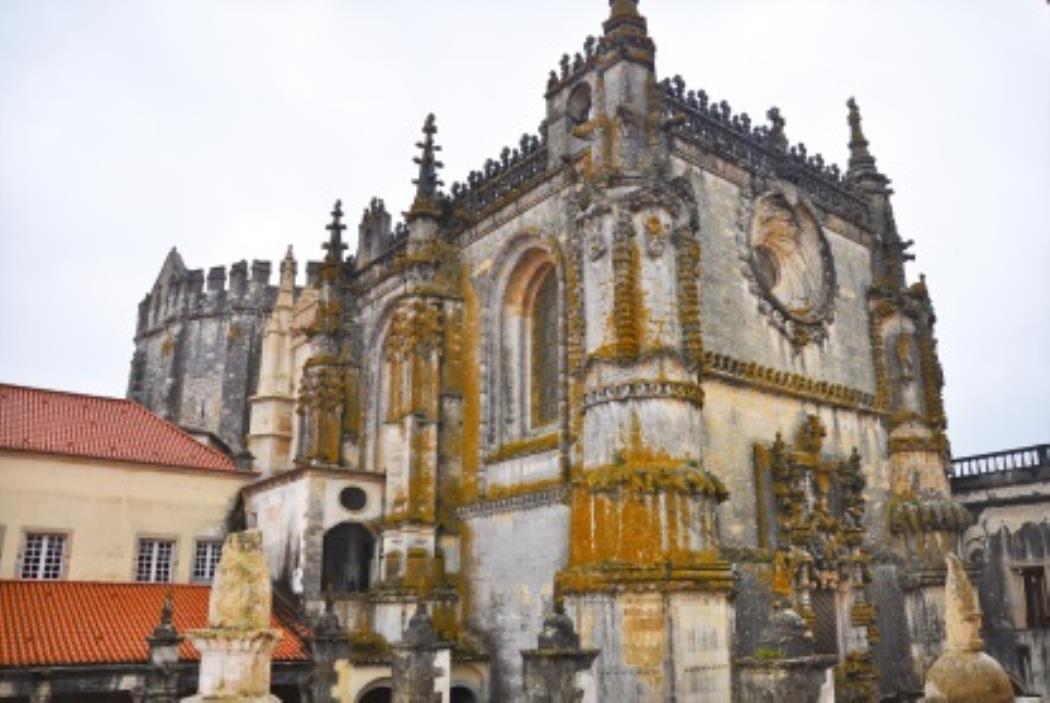 Portugal_landmarks_3