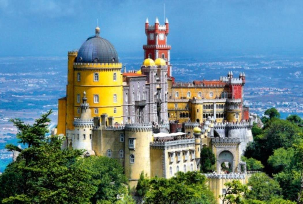 Portugal_landmarks_6