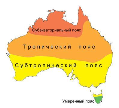 Australia_climate_1
