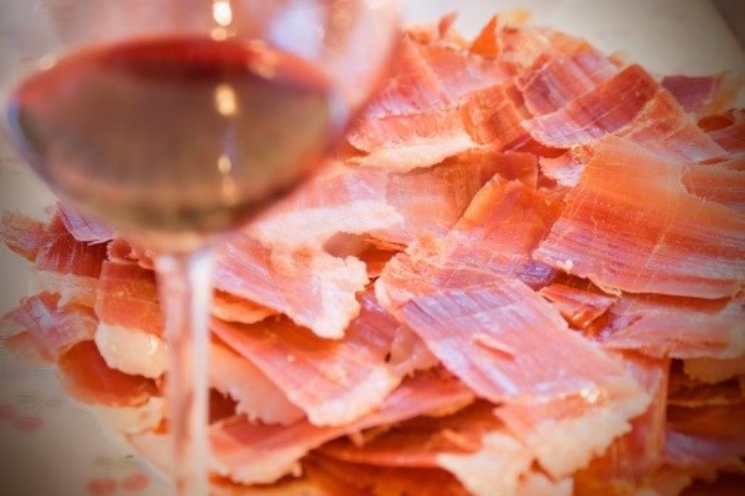 Spain_cuisine_3 ИСПАНИЯ ИСПАНИЯ Spain cuisine 3
