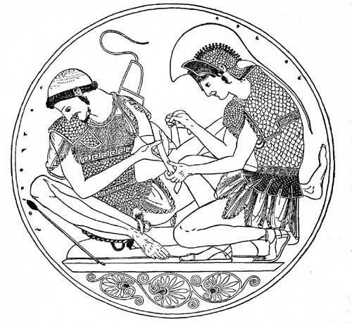Greek_medicine